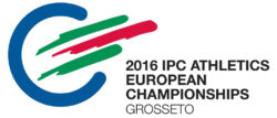 2016-ipc-athletics-european-championships-grosseto